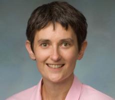 Julie Wieczkowski